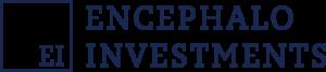 Encephalo Investments Logo